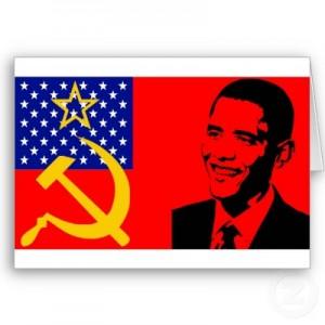 obama_communist_flag_card-p137872120744570903q0yk_400