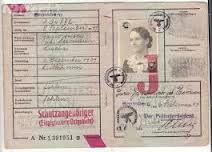 national id 1  j stamp