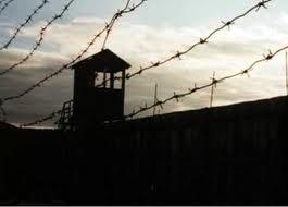 soviet gulag