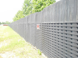 Sherrie Wilcox and More FEMA Coffins