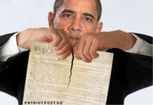 1obama-and-the-consitution