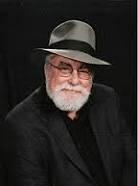 Best selling investigative journalist, Jim Marrs