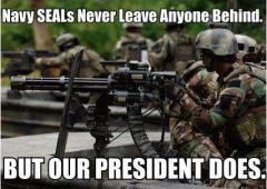 benghazi obama leaves em behind