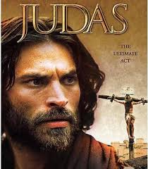 Pastor's have let Judas' fate become their own.