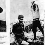 https://i2.wp.com/www.thecommonsenseshow.com/siteupload/2014/01/RAPE-OF-NANKING-GUILLOTINES-150x150.jpg