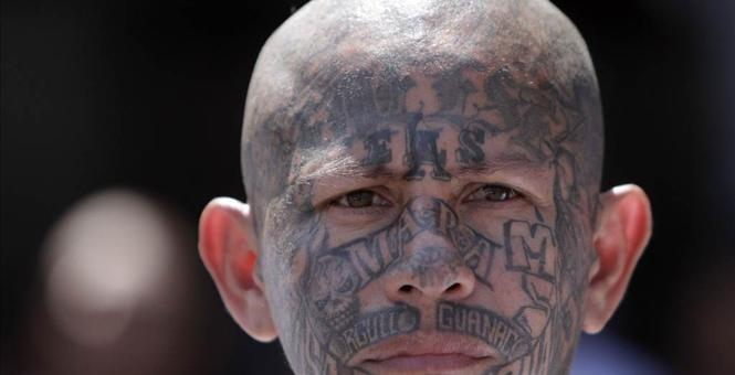 The CIA sponsored ISIS/MS-13 fifth column gangsters are coming to your neighborhood armed with IED's, anti-tank weapons, automatic weapons and WMD's courtesy of of the 2014 immigration crisis immigration crisis.