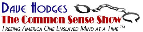 CSS Offical-New-Logo2