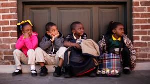 baltimore kids