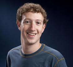 facebook 1 zuckerberg