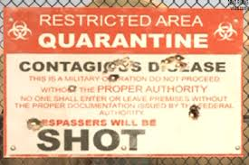 quarantine zones2