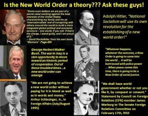 waking up nwo summary of despots