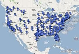 FEMA Camps will soon outnumber the banks that will be left standing.