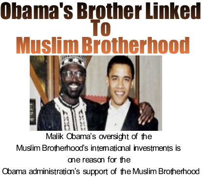Image result for pics obama the muslim