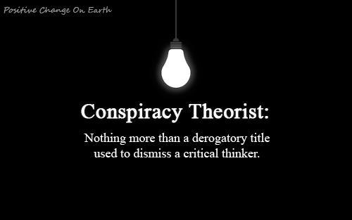conspiracy theorist 3