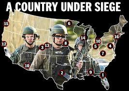 death squads