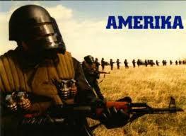 amerika 2