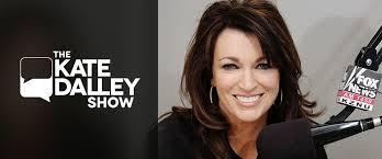 Fox News Radio Host, broadcasting on 1450AM, KNUS, St. George Utah.
