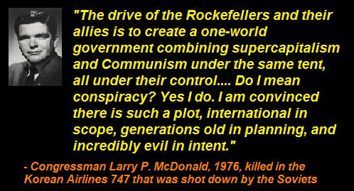 larry_mcdonald_rockefeller_one_world_government