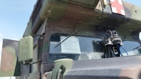 medic trucks 3