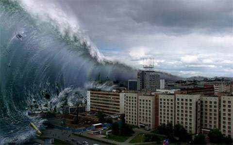 russian secret weapons tsunami-bomb
