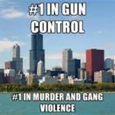 gun confiscation new york