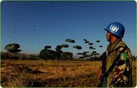 un-troops-1