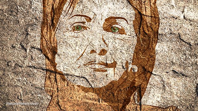 hillary-clinton-illustration