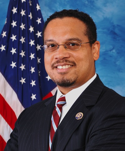 keith_ellison_official_portrait