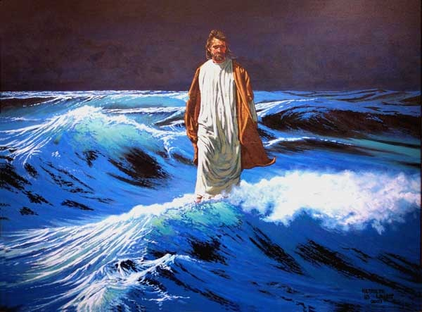 jesus-walk-on-water