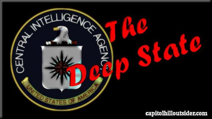 deep-state-and-cia