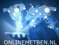 cropped-onlinemetben