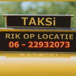 cropped-taxibordrik