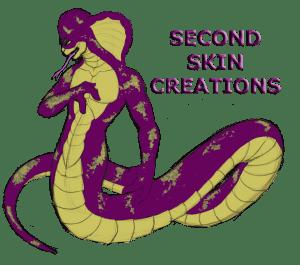 snake-300x265