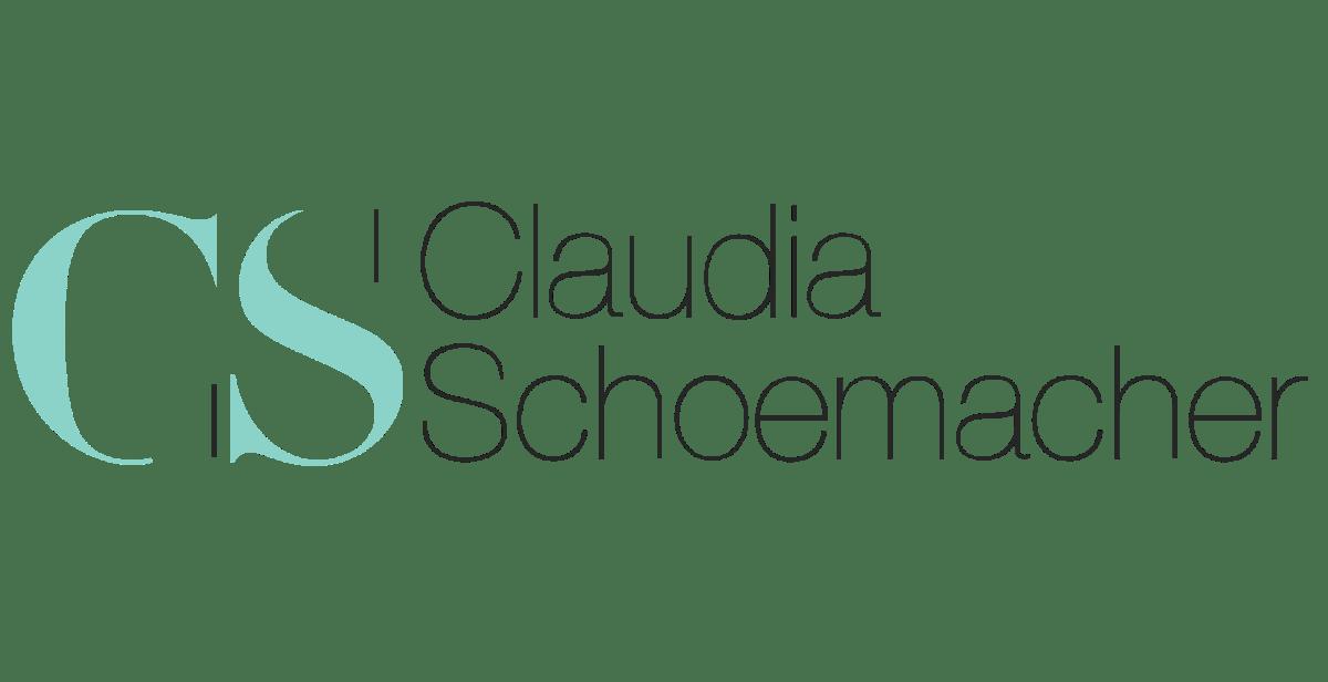 claudia_schoemacher