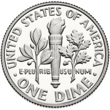 2013-Dime-Proof-rev_2000-1