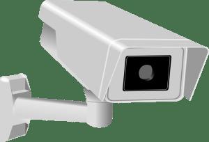 CCTV_Fixed