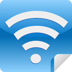 wireless-150420_1280