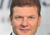 Jens Bischof
