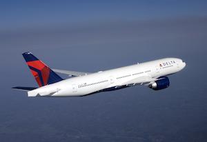Delta-operations