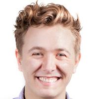 Pana CEO Devon Tivona