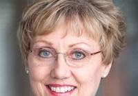 Suzanne Neufang