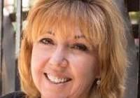 Kathy Kaden