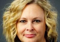 Jill Huffman