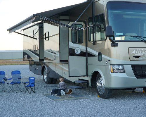 The Hidden Costs of Owning an RV – 6 Things Full-Time RVers Must Budget For (But Probably Forget)