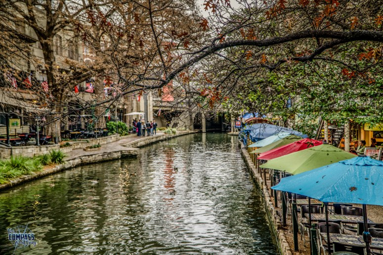 Riverwalk is an iconic linear park running through the heart of San Antonio. It is a must see on your trip. What to see (& skip) in San Antonio.