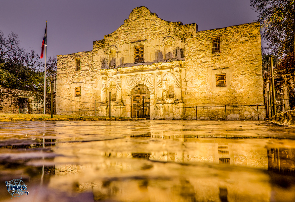 What You Should See (& Skip) in San Antonio, Texas