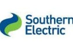Southern Electric how to complain against them
