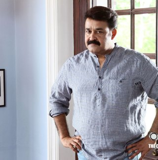 Mohanlal Image Gallery | Mohanlal Images | Latest Photos- The Complete Actor
