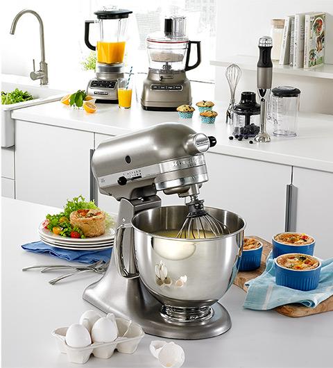 Best Kitchen Appliance Reviews - 2018