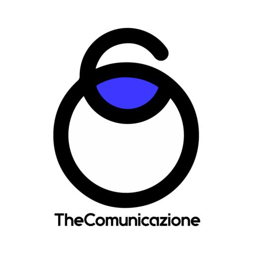 TheComunicazione - Agenzia di comunicazione a Torino